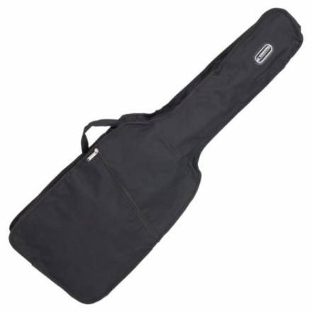 Kinsman KSEG8 Electric Guitar Gigbag